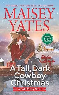 https://www.goodreads.com/book/show/37753966-a-tall-dark-cowboy-christmas