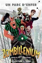 Zombillénium (2017) BluRay Subtitulados