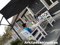 https://arkipaskaruokaa.blogspot.fi/