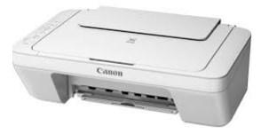 Descargar Canon MG2920 Driver Impresora