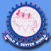 Idhaya Engineering College for Women, Villupuram, Wanted Teaching Faculty