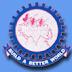 Idhaya Engineering College for Women, Villupuram, Wanted Teaching Faculty