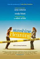 Watch Sunshine Cleaning Online Free in HD