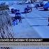 ΒΙΝΤΕΟ ντοκουμέντο: Η στιγμή που η ΜΙΤ απαγάγει 6 γκιουλενιστές στο Κόσοβο