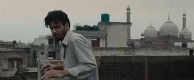 #instamag-manoj-bajpayee-bags-best-actor-award-at-melbourne-for-gali-guleiyan