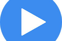 MX Player Pro 1.16.5 (Patched/Unlocked) MOD Apk For Android