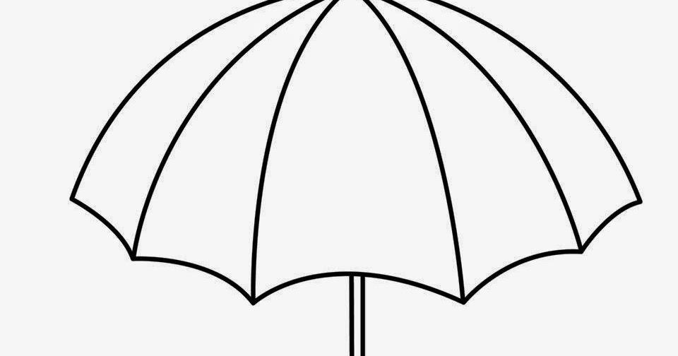 Jan Luckenbill Wenn der Schirm mal atmen muss!