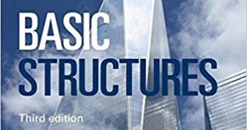 Basic structures (eBook, 2016) [WorldCat.org]