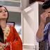 Mindblowing Move By Raghav In Star Plus Show Pardes Mein Hai Mera Dil