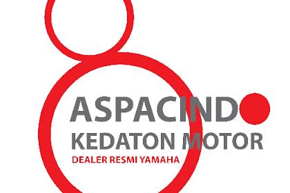 Lowongan Kerja Pekanbaru : PT. Aspacindo Kedaton Motor Juli 2017