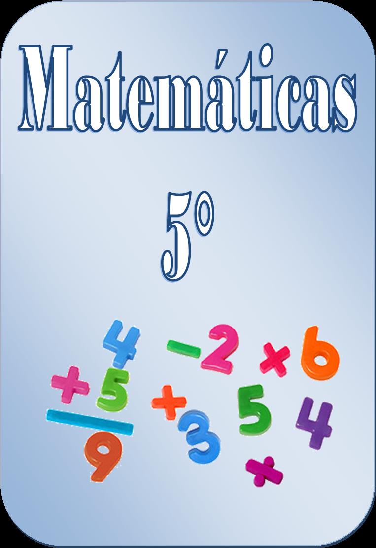 Cuadernillo De Evidencias De Matemáticas 6 : APRENDEN JUGANDO STJ: MULTIPLOS, DIVISORES Y CRITERIOS DE ...