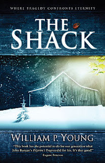 Sinopsis Film The Sack (2017)