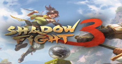 Download Shadow Fight 3 v1.0.3915 Mod Apk Data