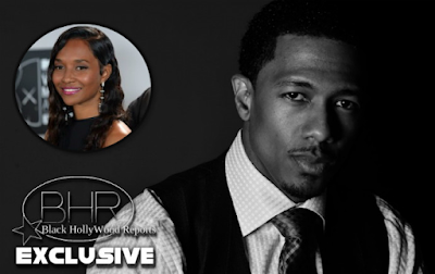 """Nick Cannon Speaks On Relationship With TLC Member """"Chilli"""""""