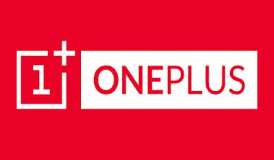 تسريب المميزات التقنية لهاتف OnePlus 5 الجديد
