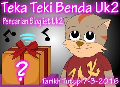 http://ucingkadayan.blogspot.com/2016/02/segmen-teka-teki-benda-uk2.html