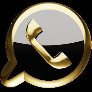 Gozhim: WhatsApp Plus V3.20 MOD Apk Terbaru