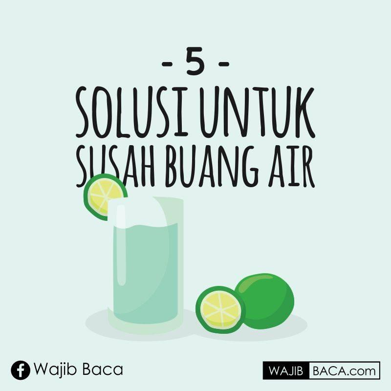 5 Manfaat Minum Air Jahe Setiap Hari Sebelum Tidur dan Efek Sampingnya