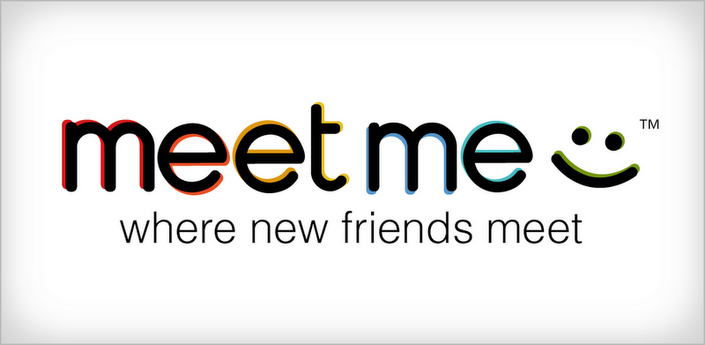Raxgistblog: Meetme Registration / Meetme sign up-www Meetme com