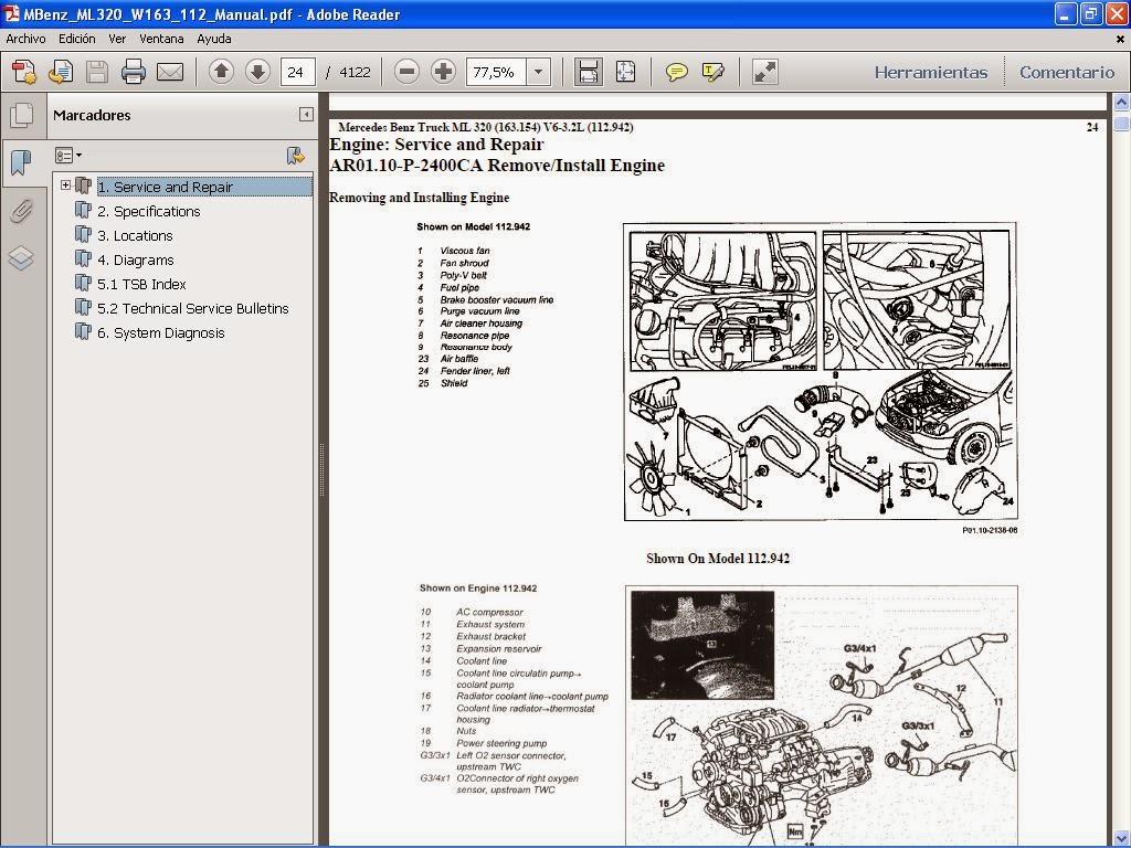 medium resolution of wiring diagram 2000 acura tl ac wiring get free image 2010 acura mdx wiring diagram