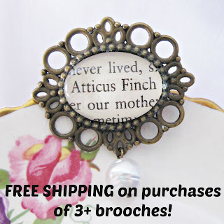 image two cheeky monkeys free shipping on brooch pin purchases etsy mr darcy bridal wedding bouquet