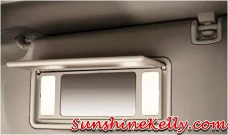 Sunshine Kelly Beauty Fashion Lifestyle Travel