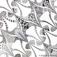 http://lonetta13.blogspot.com/2016/02/tangle-mosaik-projekt-1-das-finale.html