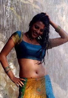 Pinky Sarkar Meenakshi 3
