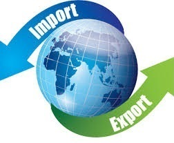 Freight forwarder di Indonesia