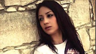Κύπρος: 29χρονη που τη βiαζε ο ιερέας πατριός της τελικά αυτοκτόνησε