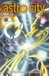 http://nuevavalquirias.com/astro-city-comic.html