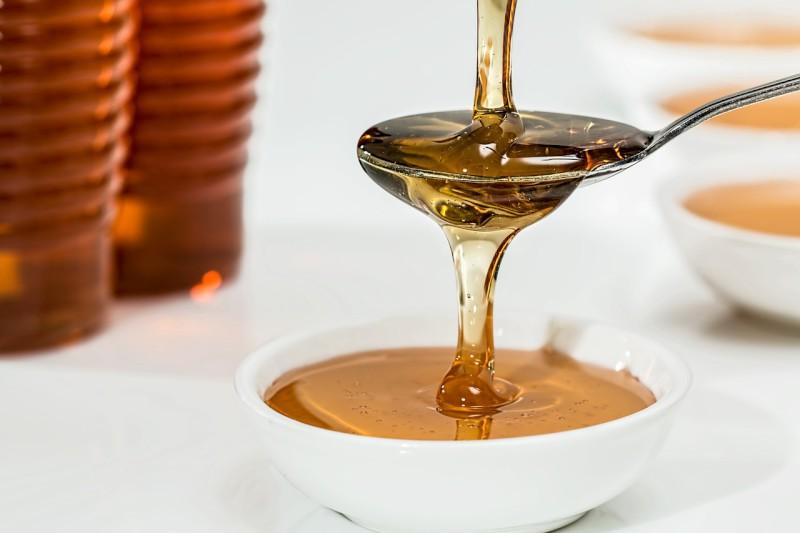 فوئاد العسل