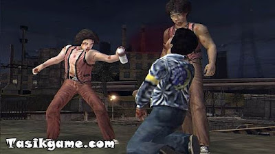 download game ps2 iso for pc lengkap