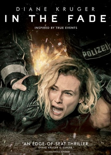 In the fade [2017] [DVD9] [PAL] [Español]