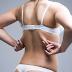 Helyi zsírégetés helyett célzott feszesítés: így formáld magad a tudósok szerint