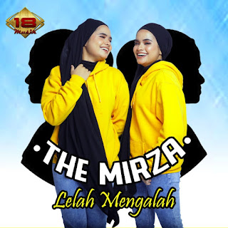 The Mirza - Lelah Mengalah MP3