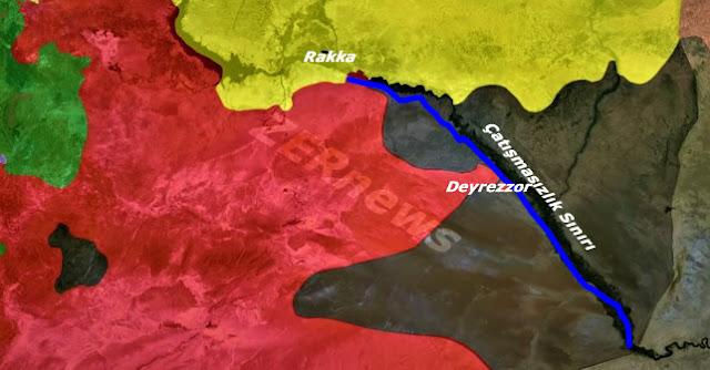 abd-den-deyrezzor-aciklamasi-suriye-ordusu