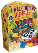 http://theplayfulotter.blogspot.com/2015/09/raccoon-rumpus.html
