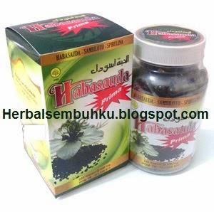 Habbatussauda Prima | Jual | Murah | Agen | Grosir | 085755201000 | Jual Habbatussauda Murah di Surabaya Sidoarjo Jakarta | Rp. 60.000,- isi 220 kapsul