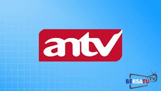 Nonton Live Streaming Antv HD lancar tanpa buffering
