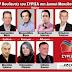 Oι βουλευτές του ΣΥΡΙΖΑ στη Δυτική Μακεδονία...