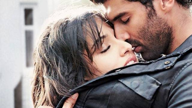 Aashiqui 2 Movie Mp3 Songs - Bollywood Music