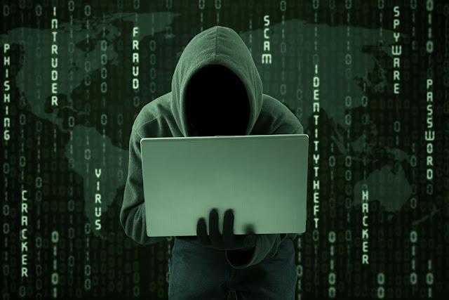 Come diventare hacker da zero