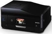 Epson XP-860