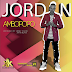 Download Mp3 | Jordan - Ambopopo | New Song Audio