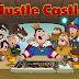 Hustle Castle Fantasy Kingdom Mod Apk Download v1.11.4