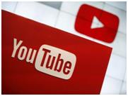 Netflix Alternative YouTube