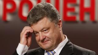 """Полиция вызвала на допросы 10 человек по факту погромов офисов СКМ, """"Альфа-Банка"""" и """"Сбербанка"""" в Киеве - Цензор.НЕТ 3499"""
