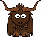 Essay on Yak in Hindi