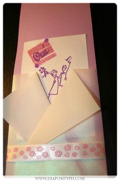 faire part mariage soi meme invitation mariage carte mariage texte mariage cadeau mariage. Black Bedroom Furniture Sets. Home Design Ideas